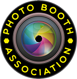 The Photobooth Association Mobile
